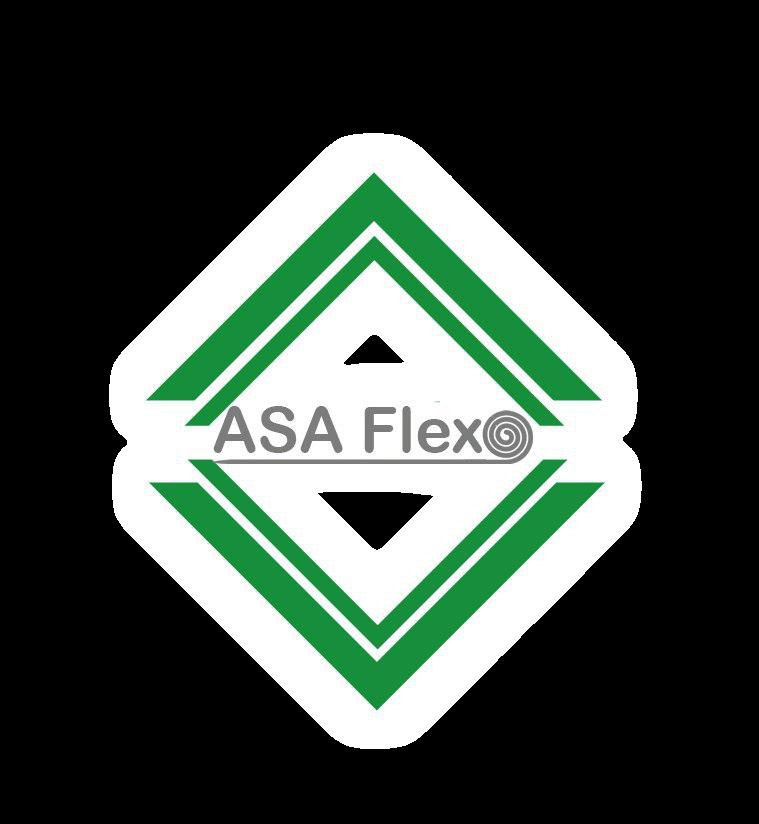 AsaFlexFloor -